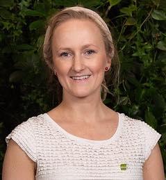 4.kandidaten til Mdg Haugesund